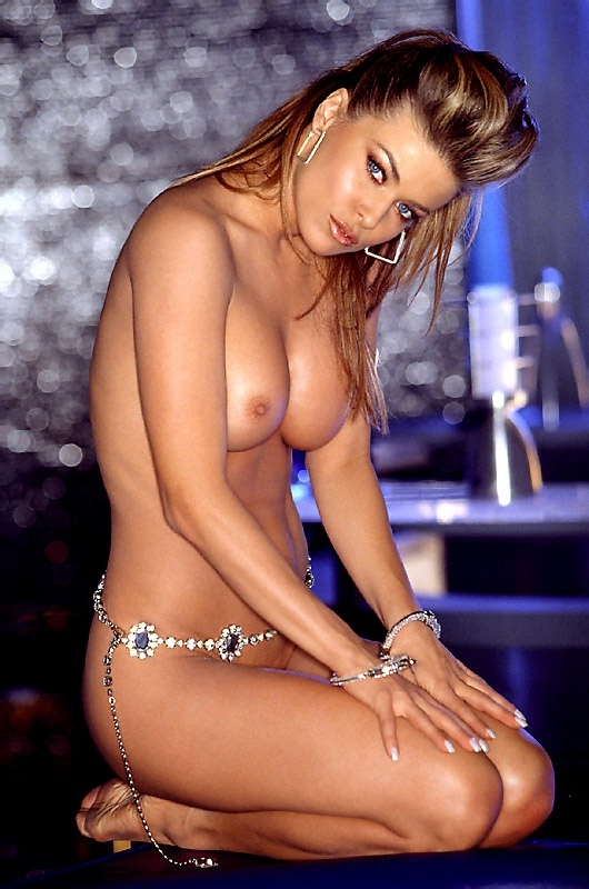 Pity, Carmen electra s nude boobs opinion you