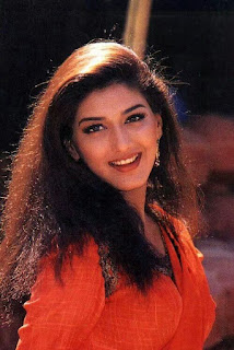 Sonali Bendre, Biography, Profile, Biodata, Family , Husband, Son, Daughter, Father, Mother, Children, Marriage Photos.