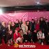 [AO VIVO] Cláudia Pascoal e Isaura no seio da família Eurovisão em Madrid
