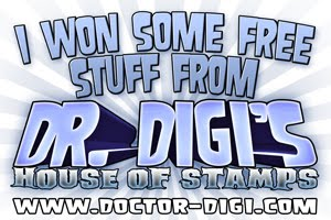 Dr. Digis Stamp Store