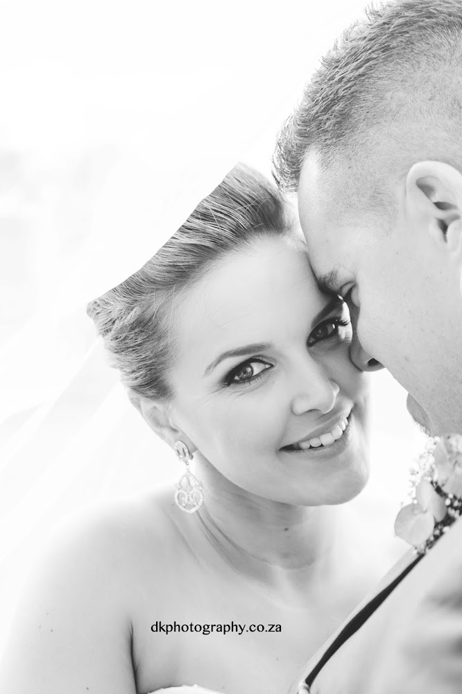DK Photography 11 Preview ~ Lauren & Kyle's Wedding in Cassia Restaurant at Nitida Wine Farm, Durbanville  Cape Town Wedding photographer