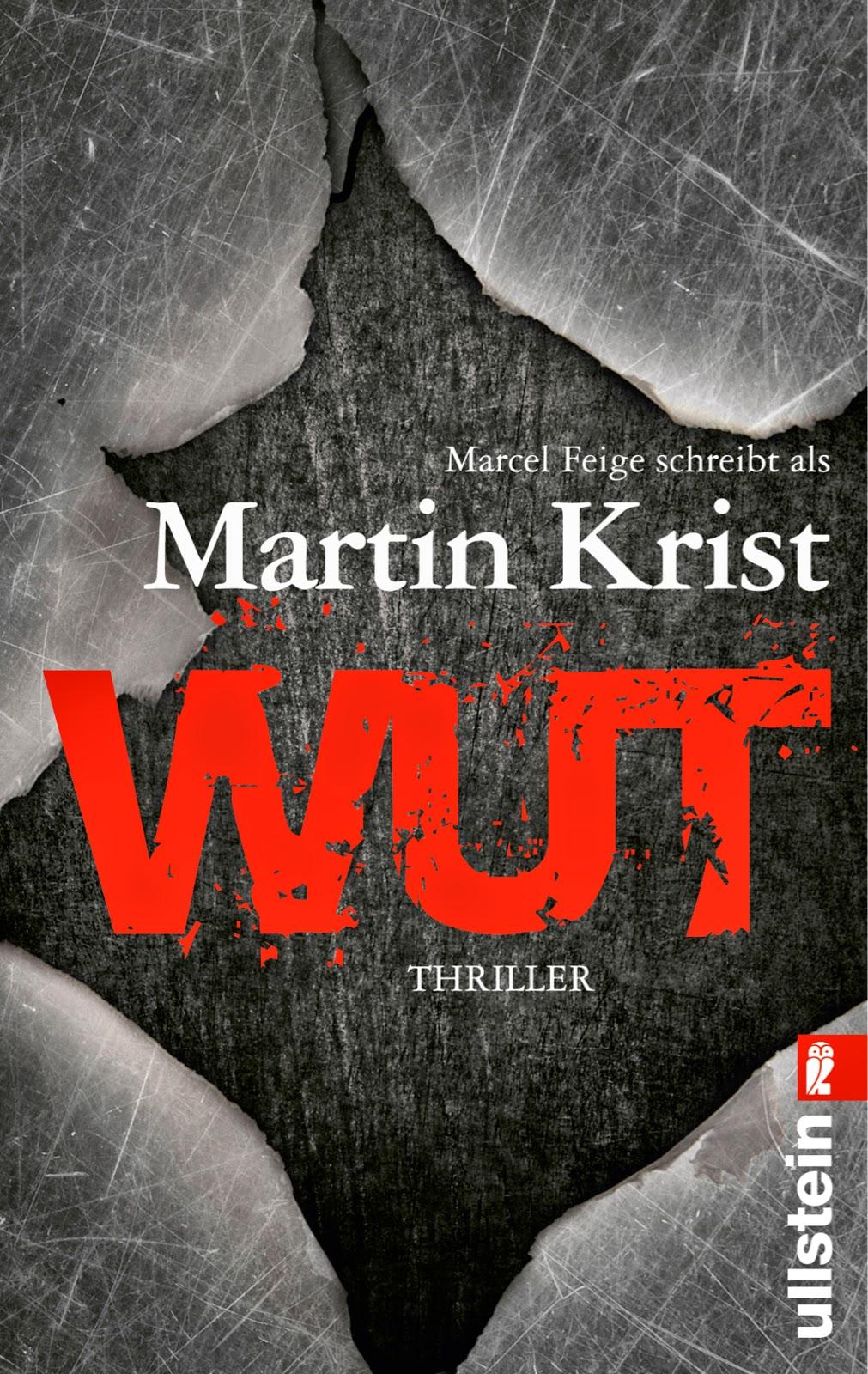 http://www.amazon.de/Wut-Ein-Paul-Kalkbrenner-Thriller-Martin-Krist-ebook/dp/B00BZ0OU5K/ref=sr_1_1?s=books&ie=UTF8&qid=1399921323&sr=1-1&keywords=wut+martin+krist