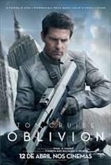 Imagem Oblivion - Legendado