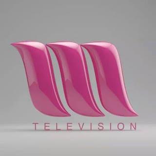 مشاهدة قناة ام تونيزيا M Tunisia Live بث مباشر