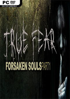 True Fear: Forsaken Souls PC Full Español