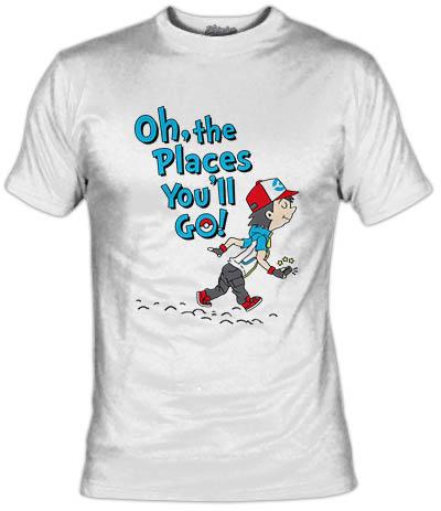 http://www.fanisetas.com/camiseta-go-trainer-go-p-7294.html