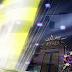 Yu-Gi-Oh! Arc-V 121 Legendado