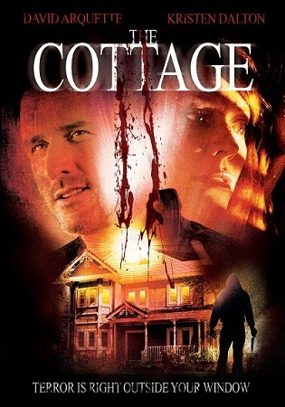 the cottage 2012 ταινιες online seires oipeirates greek subs