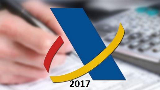 obligados-presentar-renta-2017-2018