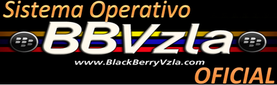 La operadora A1 ha liberado de forma oficial un nuevo sistema operativo 6.0.0.668 para la BlackBerry Bold 9700. Lo pueden descargar desde el siguiente: Enlace
