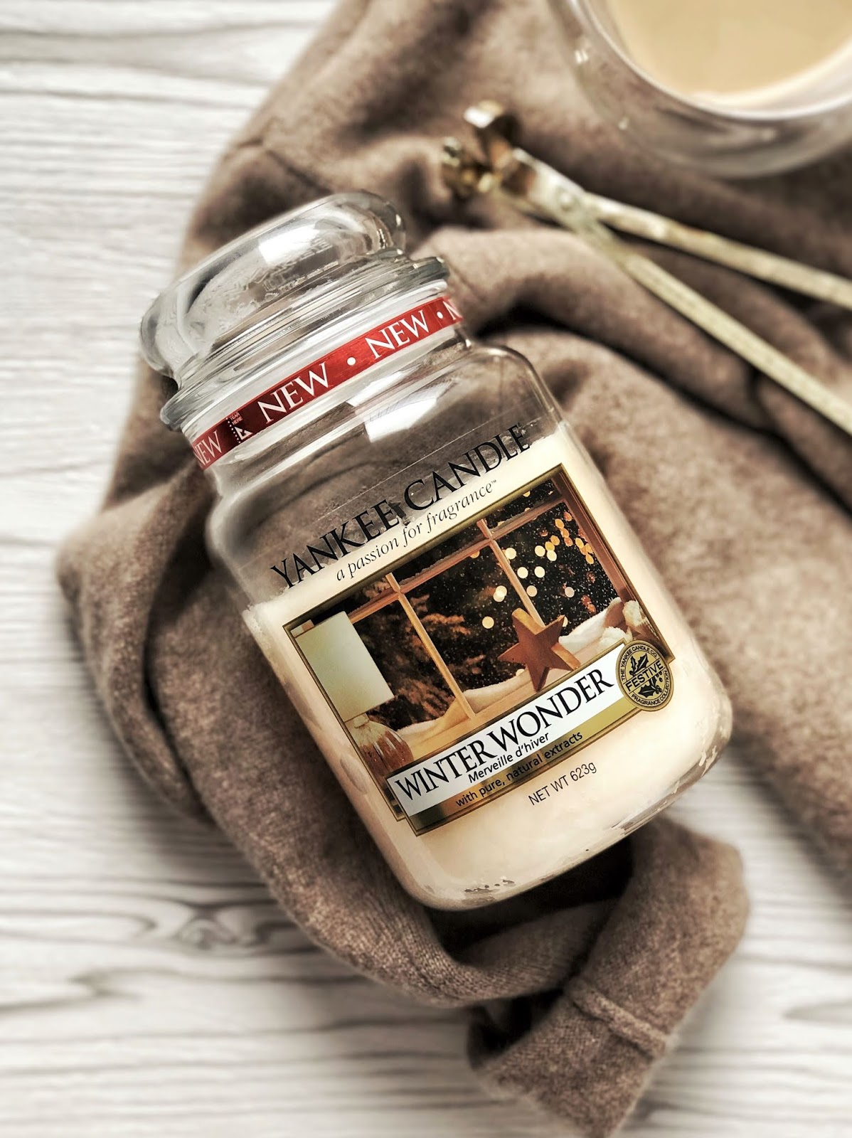 winter-wonder-yankee-candle