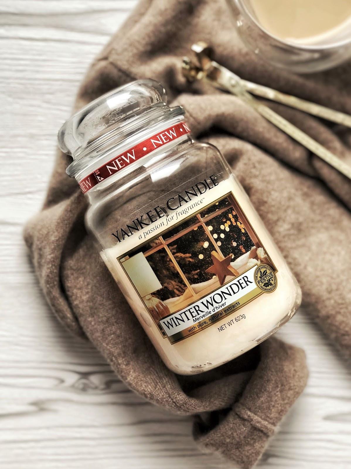 winter-wonder-yankee-candle