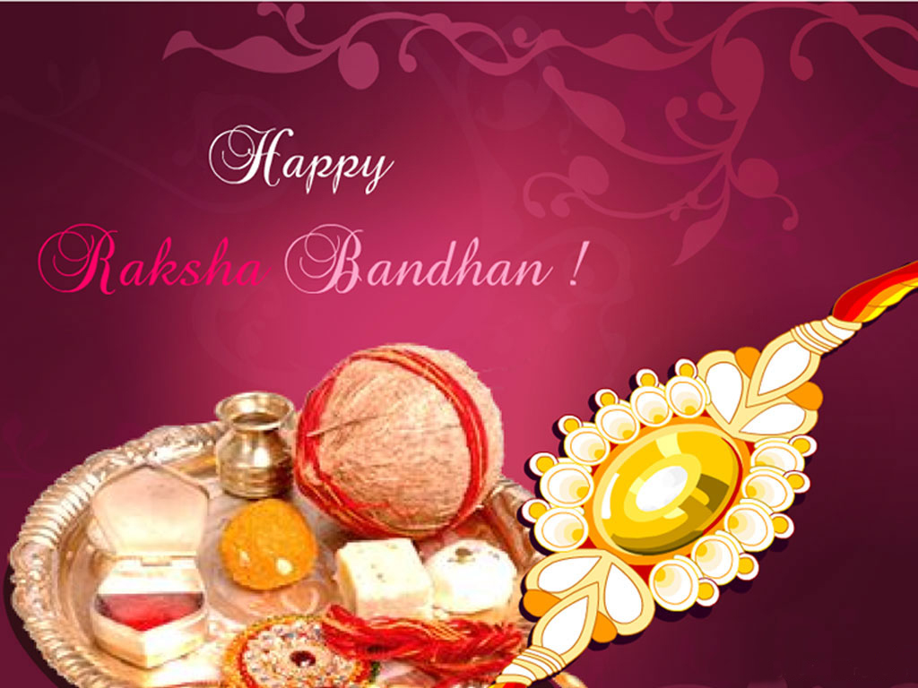 happy raksha bandhan quotes status wishes images meesages happy rakhi raksha bandhan 2016 cover photos for facebook timeline and whatsapp dp for brother s
