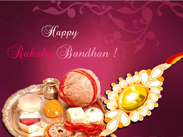 HAPPY Rakhi/Raksha Bandhan 2016 Cover Photos For Facebook Timeline And Whatsapp DP For Brother's and Sister's, rakhi photos raksha bandhan, rakhi photos raksha bandhan for facebook, rakhi photos facebook, rakhi photos hd, rakhi images, rakhi pic,  raksha Bandhan images for sister, raksha Bandhan images free download, raksha bandhan images with quotes, raksha bandhan images for whatsapp, raksha bandhan images hd, animated raksha bandhan images, raksha bandhan images free, raksha bandhan images rakhi facebook
