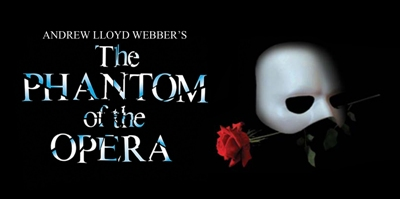 Lirik Phantom of the Opera All I Ask of You terjemahan
