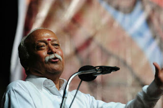loan-relief-not-permanent-solution-mohan-bhagwat