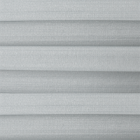Капри Перла 1608 светло-серый