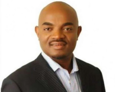Actors Guild President, Emeka Rollas Launches AGN Foundation