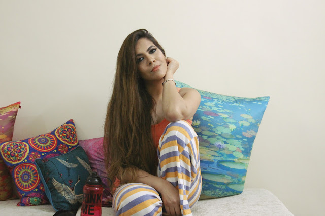 fashion, cute nightsuits, summer pj set, backless lace PJ set, pretty secrets nightsuits, pretty secrets bra, lazy sunday outfit, delhi blogger, delhi fashion blogger, indian blogger, indian fashion blogger, ,beauty , fashion,beauty and fashion,beauty blog, fashion blog , indian beauty blog,indian fashion blog, beauty and fashion blog, indian beauty and fashion blog, indian bloggers, indian beauty bloggers, indian fashion bloggers,indian bloggers online, top 10 indian bloggers, top indian bloggers,top 10 fashion bloggers, indian bloggers on blogspot,home remedies, how to
