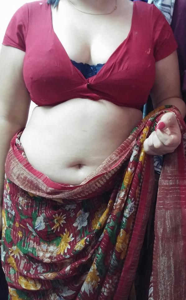 Mp3 hindi sexy story