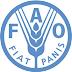 FAO llega a La Guajira en abril
