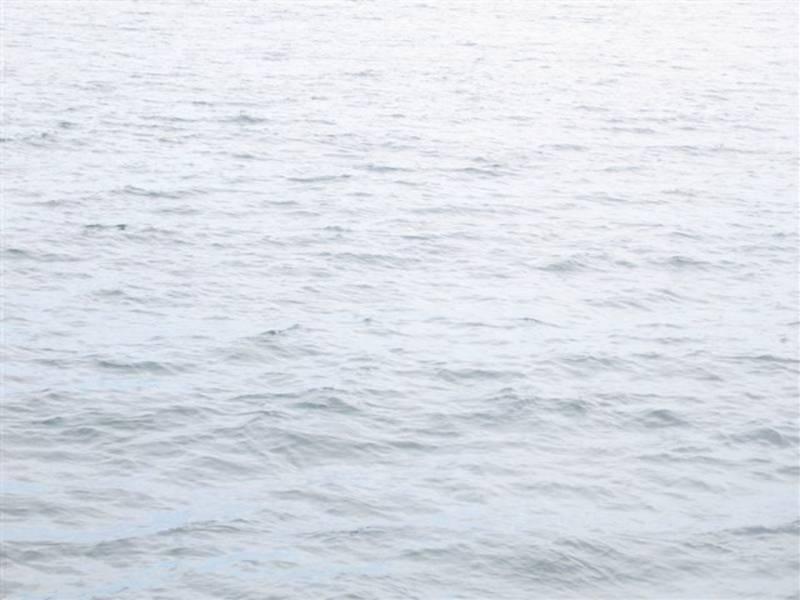 corrida de submarinos