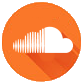 Comprar followers Soundcloud