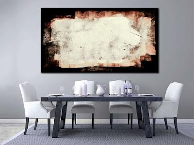 http://arttexture.bazarek.pl/opis/9084567/duze-obrazy-do-salonu-recznie-malowane.html