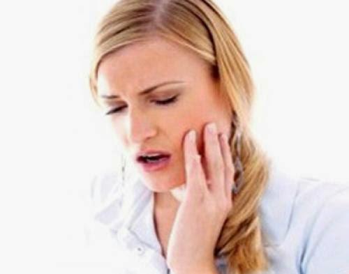 Cara ampuh menyembuhkan sakit gigi berlubang dengan menggunakan Getah Jarak