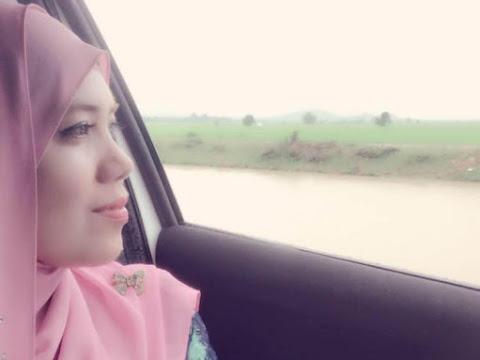 Hani Azhar -- Johor Bharu