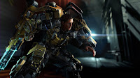 The Surge Game Screenshot 6