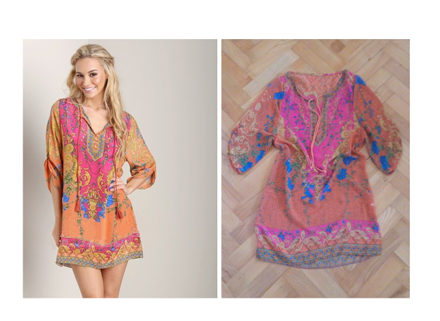 www.dresslink.com/new-sexy-women-summer-boho-halter-vneck-floral-print-party-dress-beach-dresses-p-14630.html?utm_source=blog&utm_medium=cpc&utm_campaign=Carly177