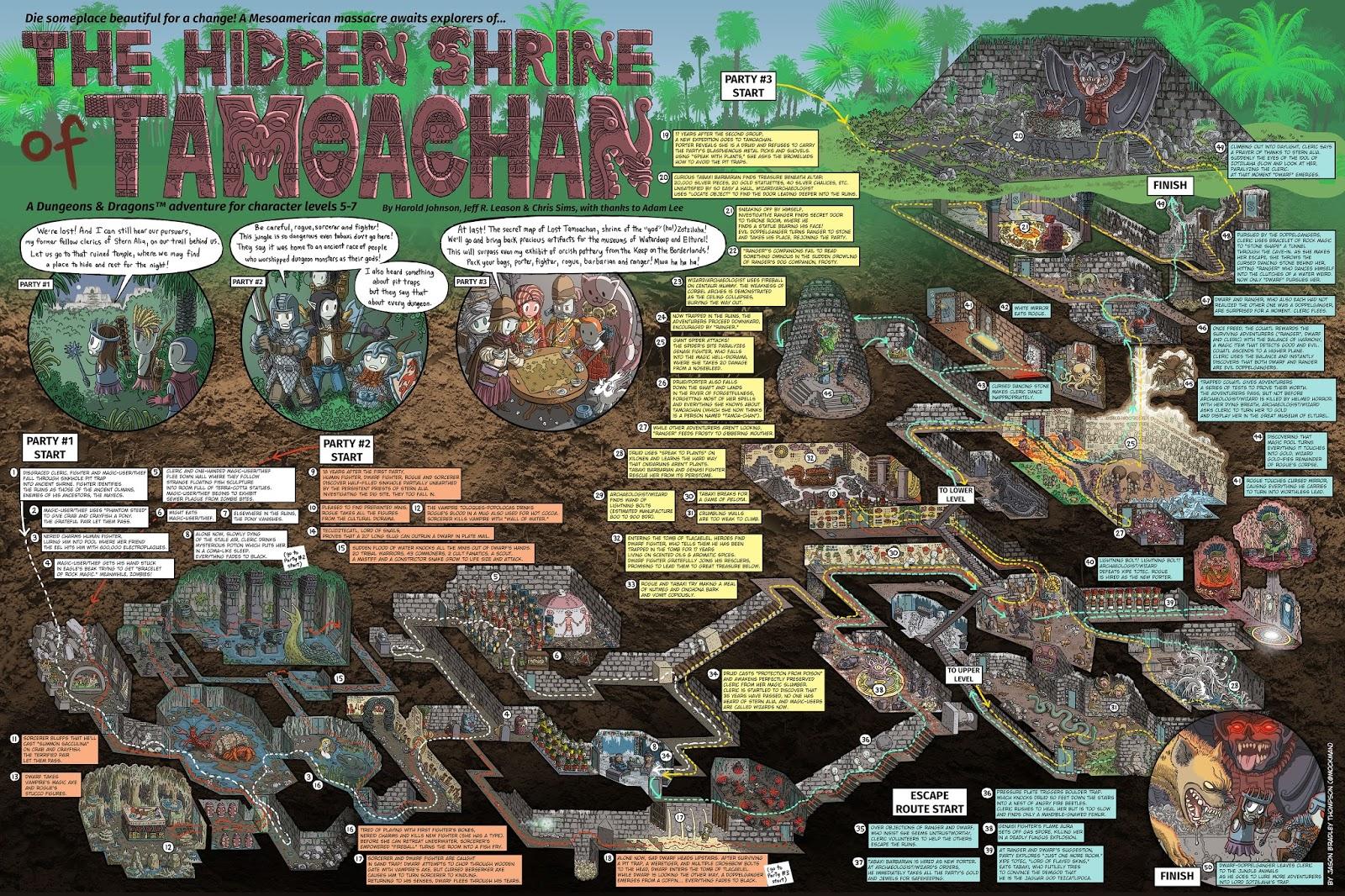 Emerald city comic con photos Emerald City Comic Con Day 3 Cosplay Gallery - Syfy