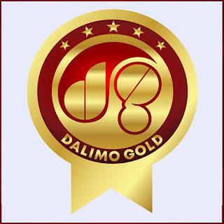 dalimogold