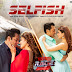 Selfish Chords- Race 3 | Atif Aslam