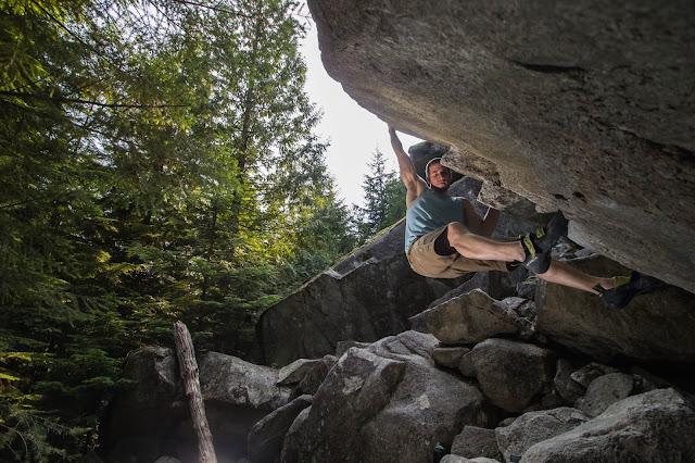 SCARPA Furia Climbing Shoe Review