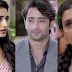 Kuch Rang Pyar Ke Aise Bhi:Sonakshi gets scared of Dev's.....