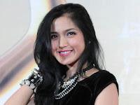 Jessica Iskandar Harapan Lebih baik usai Mencoblos