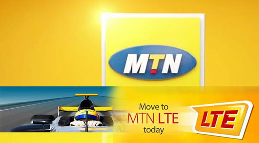 MTN 4G LTE Data Plans vs NTEL 4G LTE Data Plans