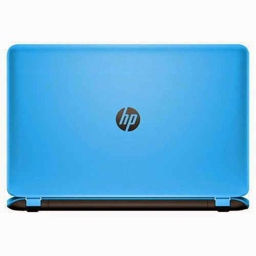 HP Pavilion 17-f133ds