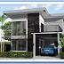 Desain Rumah CPRO