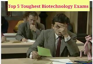 www.yourbiotech.in