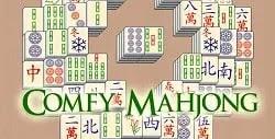 Mahjong Kolezyum - Mahjong Colosseum