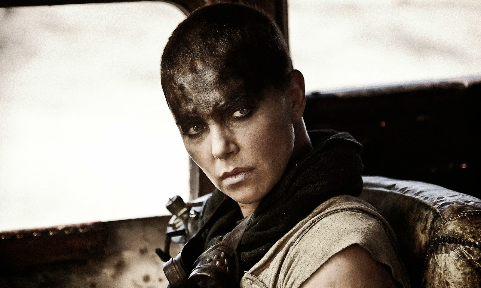 Cinemablographer  A Tale of Sound and Furiosa ab49d1e134a