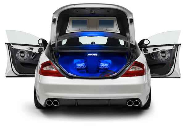 car%2Bsubwoofer%2Bsystem How Many Types Of Wiring Are There on