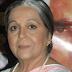 Rohini Hattangadi son, age, wiki, biography