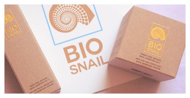 BioSnail