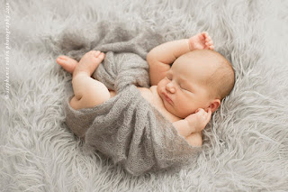 arte-en-fotografías-recién-nacidos fotos-recien-nacidos