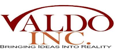 LOKER 8 Posisi PT. VALDO INC PALEMBANG JULI 2019
