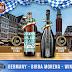 Birre. Birra Morena sbanca anche in Germania